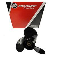 Винт гребной Mercury 10-3/8x11 (9.9-25 л.с.)