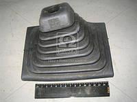 Пыльник рычага КПП МОСКВИЧ 2141 (производство БРТ) (арт. 2141-1703282-01Р), AAHZX
