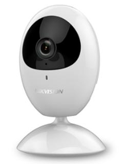 IP-відеокамера HikVision DS-2CV2U21FD-IW