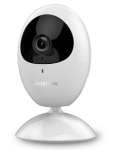 IP-видеокамера HikVision DS-2CV2U01FD-IW