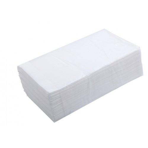 Полотенца целюллоза V белое