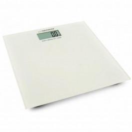 Весы напольные электронные Esperanza Aerobic EBS002W