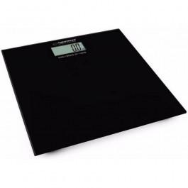 Весы напольные электронные Esperanza Aerobic EBS002K