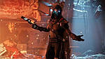Destiny 2: Bungie признала, что погорячилась