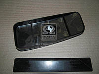 Вкладыш зеркала левый MB SPRINTER 06- (Производство TEMPEST) 0350335435