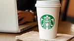 Помешательство на биткоинах: шок или реальность? - Посетитель Starbucks получил вирус для майнинга вместе с кофе