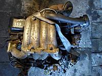 Двигатель Форд Транзит 2.5d 4CA