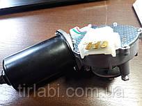 Мотор дворников даф стеклоочестителя дворников DAF XF 95 105