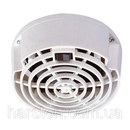 Электромотор в палубные вентиляторы Vetus FAN24