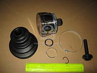 ШРУС наружный с пыльником VW,AUDI,SEAT (производство Cifam) (арт. 607-375), AFHZX