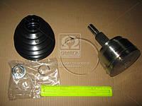 ШРУС наружный с пыльником VW (Производство Cifam) 607-479