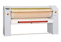 Гладильный каток электр. 1250 мм / 20 кг/ч MEI1000 GGM