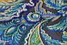 """Набор для вышивки бисером на холсте """"Песнь моря"""", фото 3"""