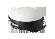 Активна антена Trimble AgGPS 162