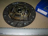 Диск сцепления (Производство VALEO PHC) NS-36