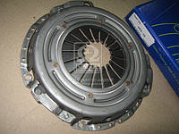 Корзина сцепления (Производство VALEO PHC) OPC-12, AEHZX