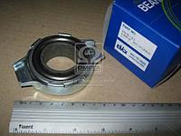 Муфта сцепления NISSAN SUNNY (Производство VALEO PHC) PRB-32