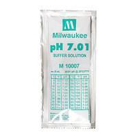 Буферный раствор для pH метров pH 7.01 MILWAUKEE 20мл