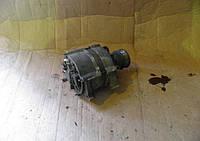 Генератор Renault Magnum E-Tech 440 E3