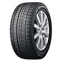 Зимние шины 185/65R15 Bridgestone Blizzak Revo GZ 88S