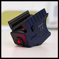 Лазерний цілевказівник CP-99 compact