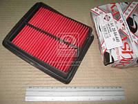 Фильтр воздушный HONDA JAZZ II (Производство ASHIKA) 20-04-440