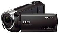 Видеокамера Sony HDR-CX240Е