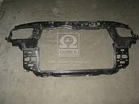 Панель передний HYUN SANTA FE 06-09 (Производство TEMPEST) 0270254200