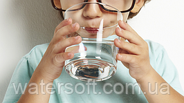 Какая вода нужна нашему организму?
