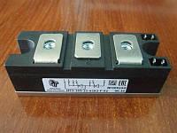 Тиристорный модуль МТ3-165