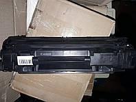 Картридж Canon 728 (3500B002) оригинал