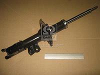 Амортизатор подвески KIA PICANTO передний  левый  (производство Mando) (арт. EX5465007100), AFHZX