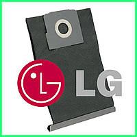 Мешок для пылесоса LG 5231FI2308C