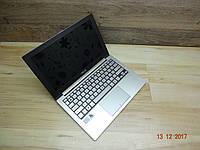 Ноутбук Asus ux21 SSD 128 4гб Core i7 ux31 Ультрабук