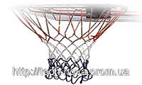 Сетка баскетбольная