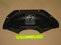 Картер сцепления ГАЗЕЛЬ двигатель 4215,4216 нижняя часть (без уплотн.) (Производство УМЗ) 4215.1601018-11, ACHZX