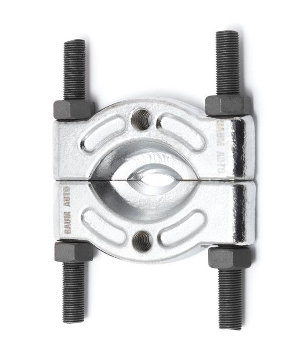 Съемник подшипников сепараторного типа 30-50мм