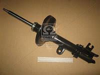 Амортизатор подвески KIA SPORTAGE передний правый газов. (Производство Mando) EX546611F000