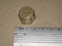 Гайка М12х1,25 колпачковая 870502