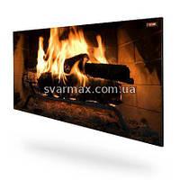 Керамическая панель DIMOL Maxi 05 (рисунок)