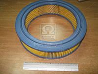 Элемент фильтра воздушного ГАЗ (ЗМЗ 402) (производство Мотордеталь) (арт. 3102-1109013), AAHZX