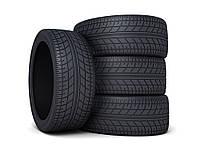 205/50R17 89H Dunlop Sport BluResponse