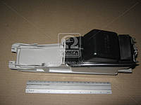 Фара противотуманная правый AUDI 80 91-94 (Производство DEPO) 441-2027R-UE