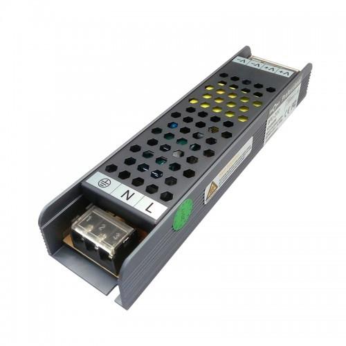 Блок питания Biom Professional DC12V 16,7A 200W