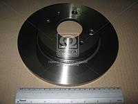 Диск тормозной ВАЗ 2108 передний (Производство ABS) 15860, ACHZX
