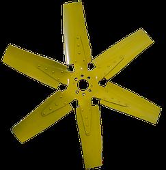 Вентилятор СМД-60 (60-13010.11)