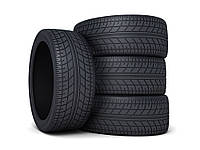 275/45R20 110W XL Continental CrossContact UHP FR