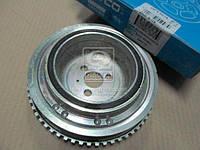 Шкив ременный (Производство DAYCO) DPV1028