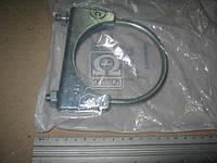 Хомут М10 х 95 мм РАСПРОДАЖА (Производство Bosal) 250-095