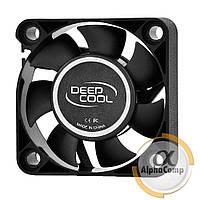 Кулер для системного блока Deepcool XFAN 120x120